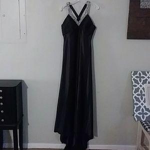 GIGI Formal/Prom Gown